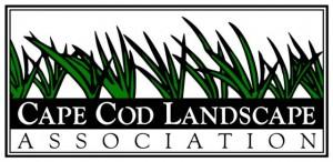 Cape Cod landscaper