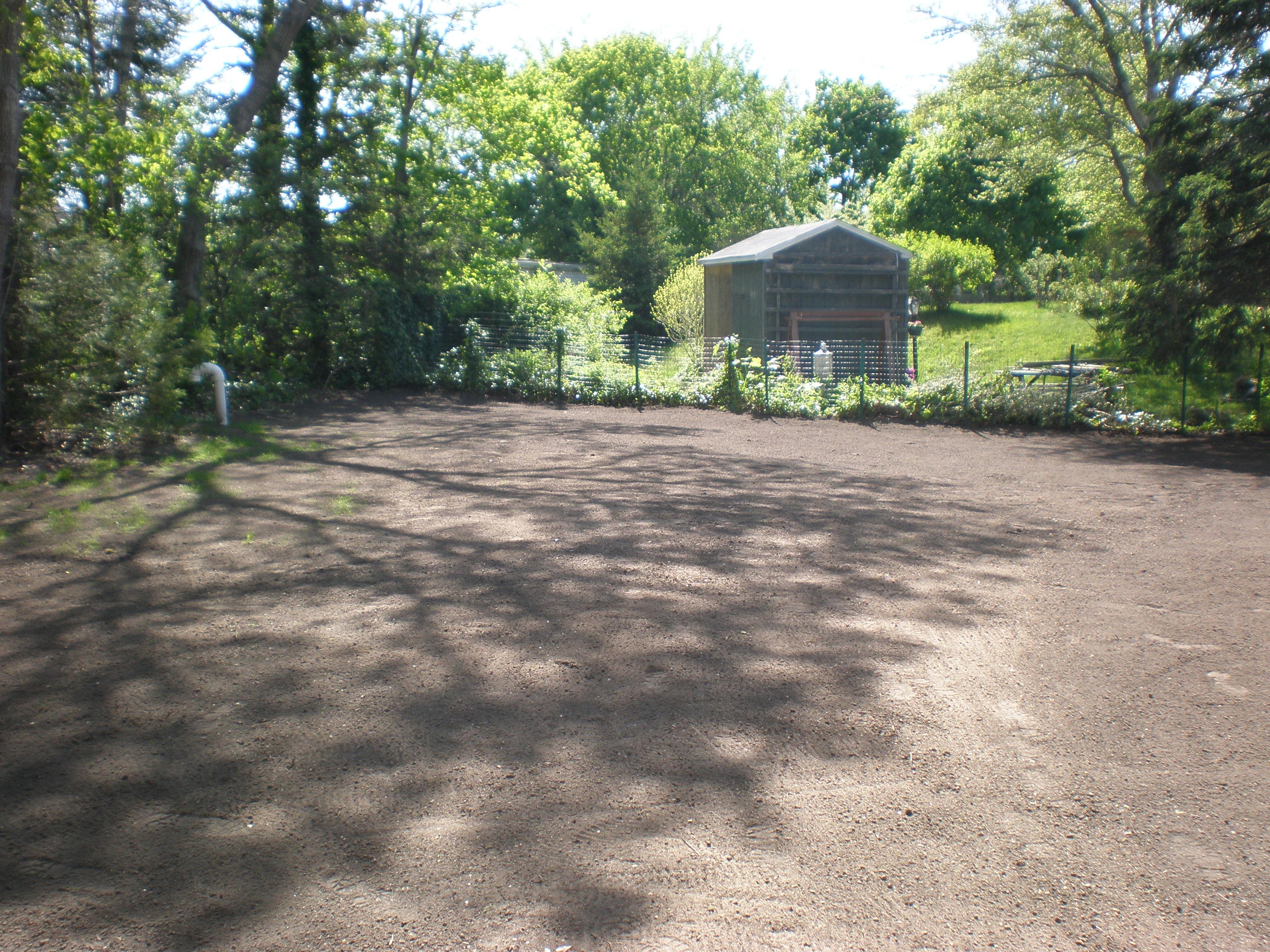 Brewster Landscape design services Harwich