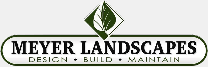 Meyer_Landscapes_LOGO